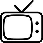 گیرنده دیجیتال TV